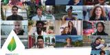 COP 21 : les rendez-vous emploi et formation