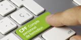 Le fonctionnement du « CPF de transition professionnelle » précisé dans deux projets de décrets