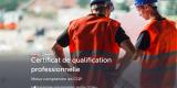 Mieux comprendre les Certificats de qualification professionnelle (CQP)