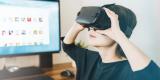 Un marché du digital learning au service des entreprises