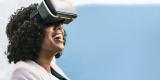 Le Fffod publie un livre blanc sur la « réalité du Digital Learning »