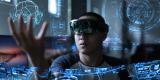 Le Forum des acteurs de la formation digitale présente ses nouveaux chantiers