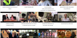Uniformation diffuse 23 portraits de jeunes en Emploi d'avenir