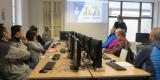 Grande Ecole du Numérique : 40% des apprenants résident en Ile-de-France