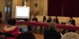Eif-Fel : bilan positif et perspectives pour favoriser l'accès aux formations de français