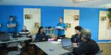 Emmaüs Connect appelle au bénévolat de compétences