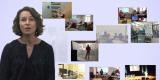 Le Mooc Empan accompagne les formateurs vers le digital