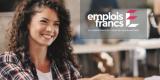 Emplois francs : les missions locales en première ligne
