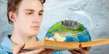 Création d'un référentiel des compétences de développement durable pour l'enseignement supérieur
