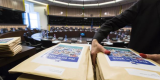 Emploi, formation : la Commission européenne présente ses recommandations pour la France