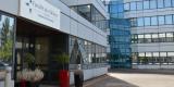 La Faculté des métiers de l'Essonne s'est organisée pour reprendre l'apprentissage