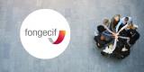 Le Fongecif Ile-de-France affiche la transition professionnelle dans les gares franciliennes