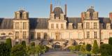 Ouverture du « Pôle touristique d'excellence de Seine-et-Marne »