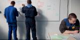Ile-de-France : 85,3 millions d'euros dynamiser les politiques de formation professionnelle