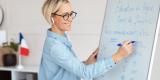Nouvelle mise à jour du tableau des certifications d'apprentissage et de maîtrise du français