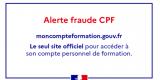 Des organismes de formation appellent à protéger le marché CPF des « voyous »