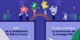 La DGEFP publie la version 1 du futur programme opérationnel national FSE+