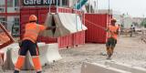 Grand Paris Express: 5 000 nouveaux emplois en Ile-de-France à l'horizon 2019