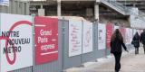 Grand Paris : des opportunités pour les entreprises franciliennes