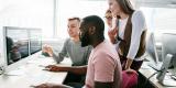 La Grande école du numérique franchit un nouveau cap