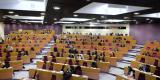 SPRO : un projet de charte soumis demain au vote des élus d'Ile-de-France