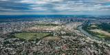 Transitions collectives : 8 territoires pilotes en Ile-de-France