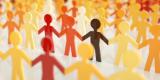 Insertion, emploi : de nouveaux appels à projets lancés en Ile-de-France