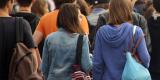 Les missions locales vont pouvoir accompagner 10 000 jeunes supplémentaires