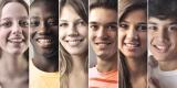 Aides et dispositifs pour les jeunes d'Ile-de-France: Défi métiers lance un moteur de recherche dédié