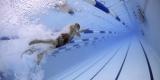 Lancement de « Paris Tous en Jeux » le 22 mars