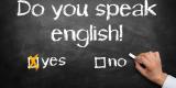 Quelles langues sont recherchées sur le marché de l'emploi ?