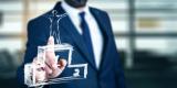 Quelles compétences comportementales et techniques en 2020 ? (étude Linkedin Learning)