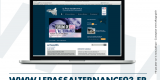 Un site pour promouvoir l'alternance en Seine-Saint-Denis