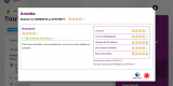 Présentation d'Anotéa depuis le site defi-metiers.fr