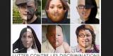 Lancement par la Région Ile-de-France de la formation-action à la lutte contre les discriminations