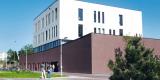 L'Upec inaugure sa Maison de l'innovation et de l'entreprenariat étudiant (MIEE)