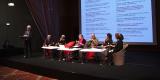Plurilinguisme et compétences professionnelles : un potentiel dans le cadre d'une économie ouverte