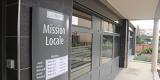 L'Ile-de-France révise le financement de ses missions locales