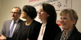 La Garantie jeunes étendue à Paris