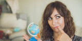 L'expatriation tente toujours plus les diplômés