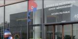 La ville de Montreuil favorise la formation entre pairs