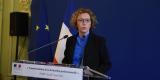 Muriel Pénicaud annonce, pour fin 2018, une cartographie des filières économiques