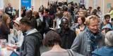 Salon « Nouvelle vie professionnelle » : Défi métiers accompagne les actifs en reconversion