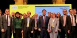 Un projet de plateforme interministérielle de formation des agents de l'État distingué