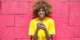 Lancement de l'appel à projets « Repérer et mobiliser les publics invisibles et en priorité les plus jeunes d'entre eux » dédié aux maraudes numériques