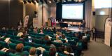 Cartographie de l'offre de formation linguistique : le Réseau des Carif-Oref à l'honneur