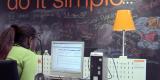Orange lance deux Mooc d'initiation aux métiers du numérique