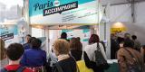 Insertion : la Ville de Paris lance l'appel à projets « Dynamiques emploi »