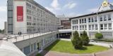 Le diplôme inter-universitaire « Référent(e) - Handicap, secteur public, secteur privé » évolue