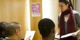 Le Programme « Paris Formation pour l'Emploi - Formations qualifiantes 2017 » est en ligne